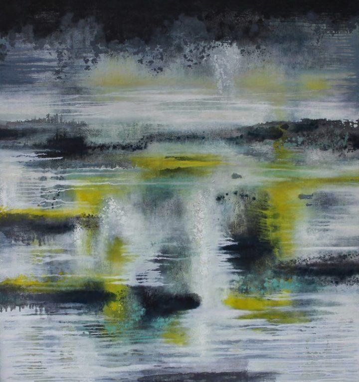Ad Groot (ArtStudiosBergen)