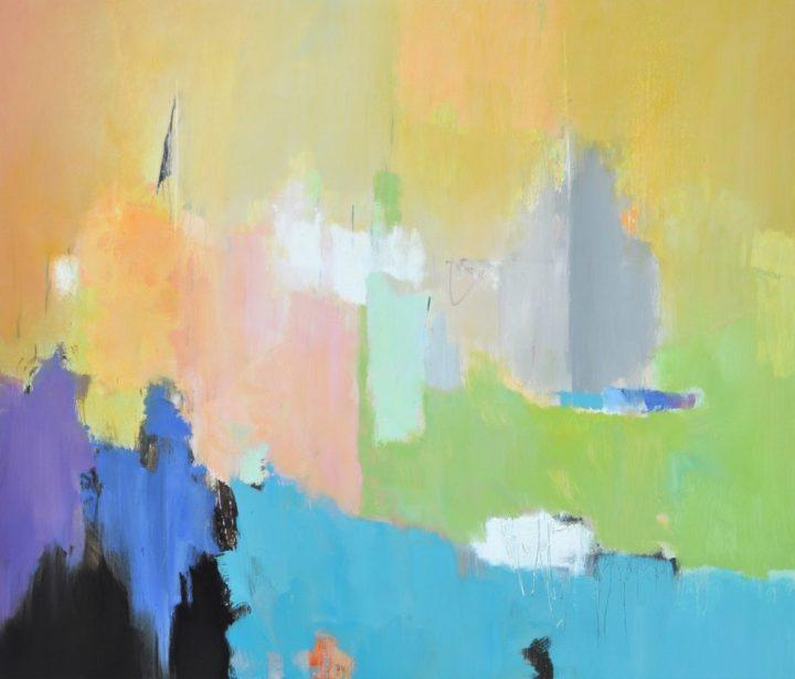 Jan Groenhart (ArtStudiosBergen)